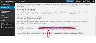 Hasil gambar untuk ikon Webmaster Tool