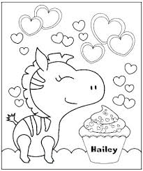 wedding coloring page wedding coloring pages for kids with free printable wedding activity book pages wedding