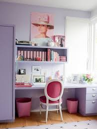 home office closet ideas. Cool And Cute Office In Closet Ideas Home