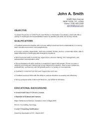 Sample Resume For Caregiver For An Elderly Best of Recommendation Letter For Caregiver Resume Caregiver Resume Sample