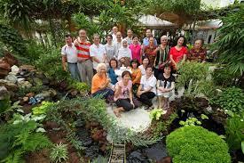 community gardening. Interesting Gardening Join Us Now And Contribute To Singaporeu0027s Greening Movement On Community Gardening M