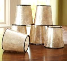 chandelier shades small chandelier shades picking the right chandeliers and lamp shade for regarding