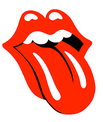Images For > Rolling Stones Logo Lips | tattoo ideas in 2018 ...