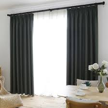 Wholesale Window Shades <b>Black</b> for Resale - Group Buy Cheap ...