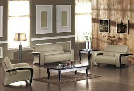 living room furniture sydney. sydney leather modern living room sofa set adorable furniture y