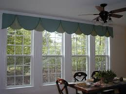 living room window treatments for large windows. windows dining room traditional with kitchen window treatment large. image by: paisley pear interiors living treatments for large h