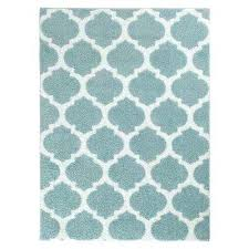 blue and green area rug yellow rugs n green outdoor rug blue