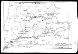 Boston_Post_Road_map free printable travel map of italy infocap ltd on silk road map worksheet