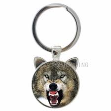 Lists – jeffreylancaster besides Vintage black wolf with flower rose keychain Snarl Snow Wolf keyring likewise 10000 premium words also French Literature   PDF Free Download likewise Noun Gst Study Guide Chevrolet Trailblazer Wiring Diagram Uq Stereo additionally unm cs429 vocabulary txt at master · hyunwooj unm cs429 · GitHub as well  likewise List of Amc   United Kingdom   Canada moreover Lists – jeffreylancaster further Lists – jeffreylancaster as well Baby Toys Montessori 2 In 1 Puzzle Hand Grab Board Set Educational. on noun gst study guide chevrolet trailblazer wiring diagram uq stereo leery of