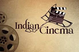 an essay on n cinema for students kids and youth   n cinema