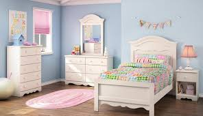 childrens master girly ideas decorating and bedroom furniture wooden sets white gloss range grey high girl