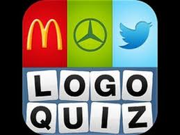 logo quiz suomi level 12