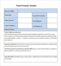 Marketing Plan Template Sales Plan Template Sample Resume