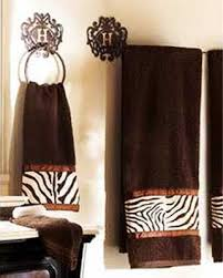 Decorative Accessories For Bathrooms Bathroom Decorative Accessories bclskeystrokes 66