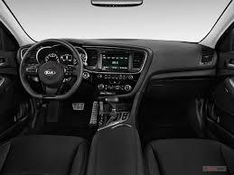kia optima interior 2015. Brilliant Interior 2015 Kia Optima Dashboard With Optima Interior Best Cars  US News U0026 World Report