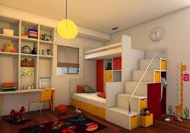 next children furniture. Full Size Of Bedroom Design:3d Model Design For Kids D Next Children Furniture