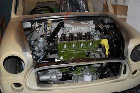 engine wiring headache help problems questions and technical the car that the engine came out of had a solenoid bolted to the inner wing in addition to the solenoid on the starter