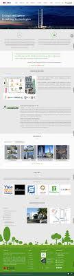 Good Cms Design Website Design Cms By Raymond Li Dapeng At Coroflot Com