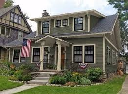 cottage paint colorsExterior Paint Colors  Consulting for Old Houses  Sample Colors
