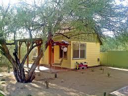 tiny backyard guest house Backyard and yard design for village