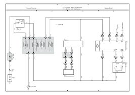 tommy gate wiring schematic wiring diagrams best tommy gate wiring diagram wiring diagram library warn wiring schematic eagle lift wiring diagram of question