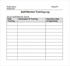 Workout Sheet Template Free Project Plan Template Excel Business
