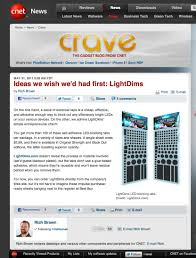 Cnet Web Design Software Reviews Reviews For Lightdims