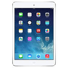 What Kind Of Ipad Do I Have Apple Ipad Mini Md531ll A 16gb Wi Fi Only White Silver