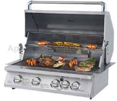 jenn air parts and accessories. accessories for all bbqs: jenn air parts and