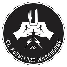 Furniture Warehouse Kitchener Events Featuring Rebecca Rocklynn