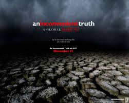 global warming inconvenient truth essay  global warming inconvenient truth essay