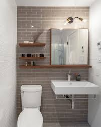 Small Picture Best 25 Small bathroom shelves ideas on Pinterest Corner
