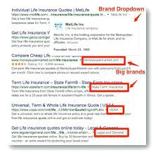 state farm life insurance quote also top state farm term life insurance quotes impressive state farm