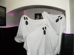 ghost costumes sheet wlgy the halloween costume pressure actually antanagoge