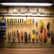 Tube Light Sizes Types Of Tube Lights The Home Depot
