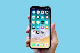 the iphone x is cool that doesn t mean you are ready for it the iphone x is cool that doesn t mean you are ready for it