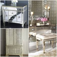 mirror furniture pier 1. beautiful pier one mirrored vanity furniture hayworth imports mirrors mirror 1 h