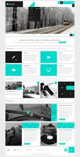 Web Design In Staffordshire Pin By Kirk Nelson On Web Web Design Inspiration News Web