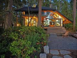 Prefabricated homes in USA -5