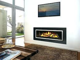 regency gas fireplace gas fireplace inserts s regency gas fireplace regency gas inserts gas fireplace inserts