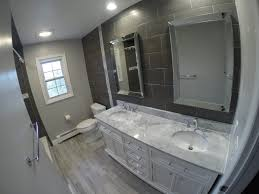 Bathroom Tile Installers Tile Installation Artisan Tile Setter Backsplash Bathroom