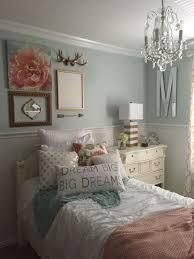 Small Picture Best 25 Teen bedroom mint ideas on Pinterest Teal teen bedrooms