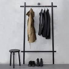 Anderson Coat Rack Clothes Rack Andersen Furniture Shop 83