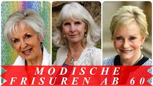 Frisuren 2015 Frauen Ab 60 Modische Frisuren F R Sie Foto Blog