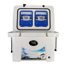 roto molded cooler. airia 50 qt. roto-molded cooler roto molded t