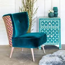 emerald green furniture. Dark Green Accent Chair Large Size Of Chairs Emerald Mint Furniture
