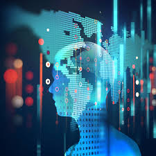 Image result for artificial learning