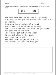 Phonics - free printables | Phonics | Pinterest | Phonics ...