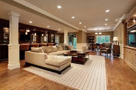 basement renovations ideas.  Ideas Throughout Basement Renovations Ideas I