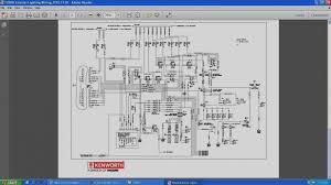 t800 wiring diagram wiring diagram rules t800 wiring diagram wiring diagram list 2005 kenworth t800 wiring diagram 1989 kenworth wiring diagram wiring